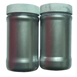 ECM Silver conductive inks, Packaging Size: 100 grams