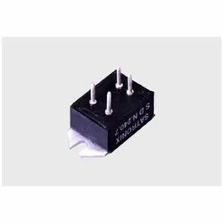 PCB Chassis Mount AC Solid State Relay