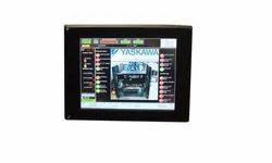 Yaskawa HMI Repairing Services