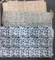 Kantha Quilt Handmade Hand Block Print