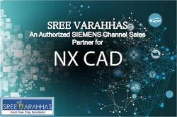 NX Software Sales
