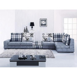 Designer Luxury Sofa
