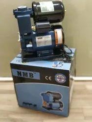 Automatic Pressure Pump APP2