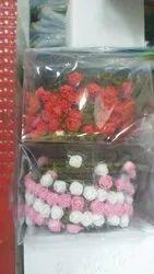 Celebration Artificial Flower Set