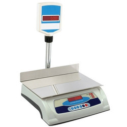 Digital Mini Table Top Weighing Scale