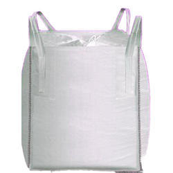 Cross Corner 4 Loops Bag For 1000kg