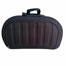National Matty Travel Duffel Bag