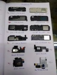 Mobile Spare Parts.For