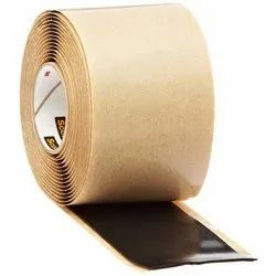 3M Sealing Electrical Tapes