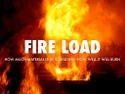 Fire Load Assessment