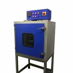 Low Power Consumption Laboratory Oven