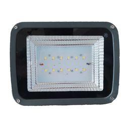 60W LED Flood Light - LUBI