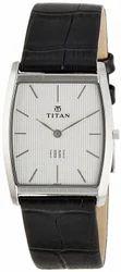 Titan Edge Men's Watch