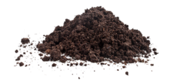 Organic Compost, Pack Size: 50 kg