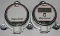 Dwyer MS - 711 Magnesense Differential Pressure Transmitter