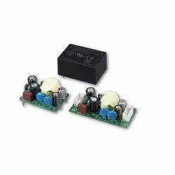 CFM12S AC DC Power Supply