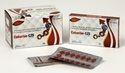 Pyridoxine Hcl Niacinamide Folic Acid Cyanocobalamin with Chromium Zinc & Selenium Tablets