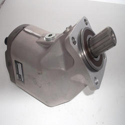 Bent Axial Piston Pump