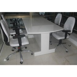 Conference Tables - KO-CO-009