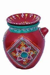 Karwa Chauth Pot