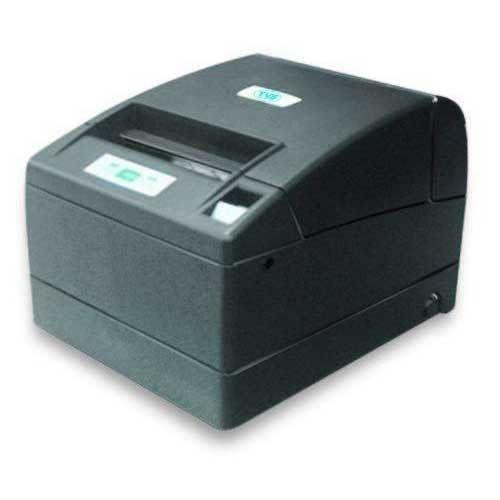 RP-4150 POS Thermal Printer