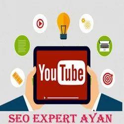 Video Marketing Service Kolkata