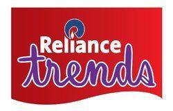 Reliance Trends Gift Voucher