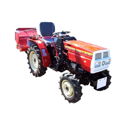 tractors price tech list all mini mitsubishi features specs tractor gx parts