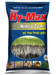 Neem Coated Bio Zyme Granual