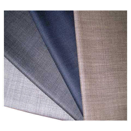 064d76d9a38 Terry Cotton Suiting Fabrics at Rs 110 /meter | टेरी का ...