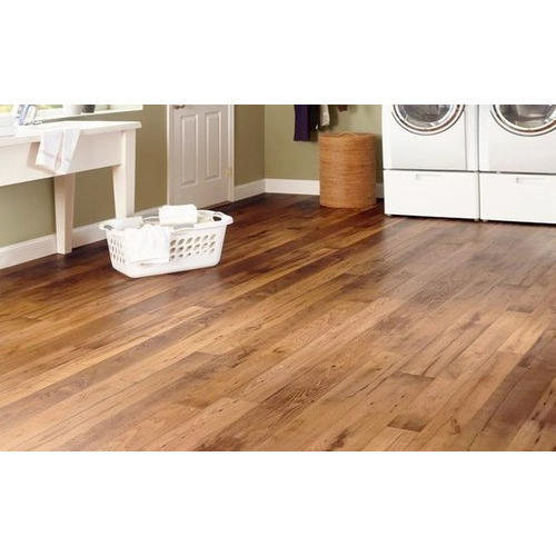 PVC Flooring Services, In Delhi Ncr, For Home And Office