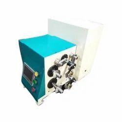 Automatic CNC Coil Winding Machine