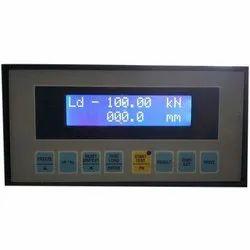 UTM Electronic Upgradation Control Kit