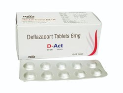 D-Act