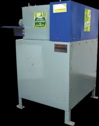 Zadu Stick Making Machine
