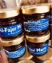 Al Fajer Shilajit Extract, Packaging Type: Bottle, Packaging Size: 20gram