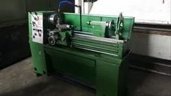 Lathe Make Knuth Basic 180 Super
