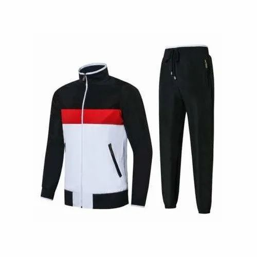 Cheap Tracksuits