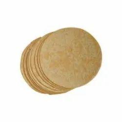 mumbai Round diet khakhra, Packaging Type: Packet