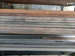 Iron Building Material