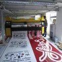 Flex Printing Service