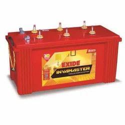 Exide Battery for Industrial, Warranty: 3 Year