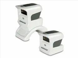Datalogic Gps 4400 Qr Code Reader