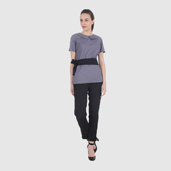 UB-TOP-033 Tunics & Tops