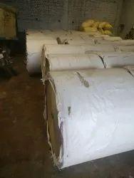 Brown Craft Paper, Packaging Type: Reel