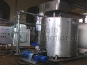 Pharmaceutical Ball Mill