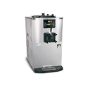 Taylor Single Flavor Softy Serve Machine With Pump - C706