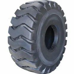 Underground Mining Tyre