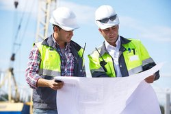Recruitment Services For Engineers