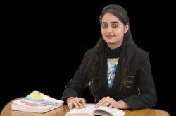 Computer Science Engineering  Program
